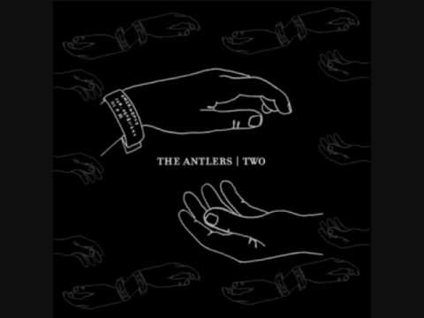 The Antlers - Two (Buffetlibre Remix)