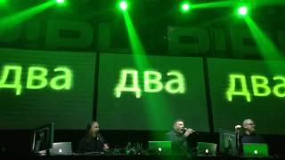 видео АйТи | Computerworld Россия
