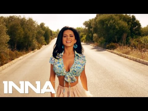 preview INNA - Un Momento (feat. Juan Magan) from youtube