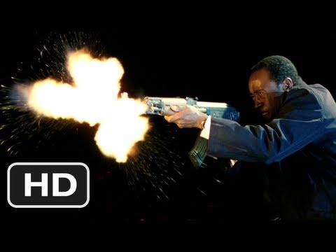 The Guard (2011) - Movie Trailer - HD