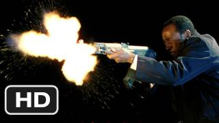 The Guard (2011)   Movie Trailer   Hd