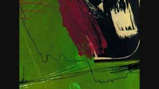 Mono - Life In Mono (Instrumental)