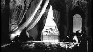 06 - Honeymoon With Death - CBS Radio Mystery Theater