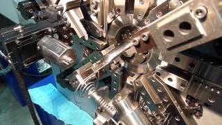 Simco CSC-1320 Demo Spring thumbnail