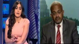 البنك الدولي لـ CNBCعربية: أسعارالنفط ستبقى منخفضة وفي أفضل السيناريوهات لن تتجاوز الـ 60 دولارا