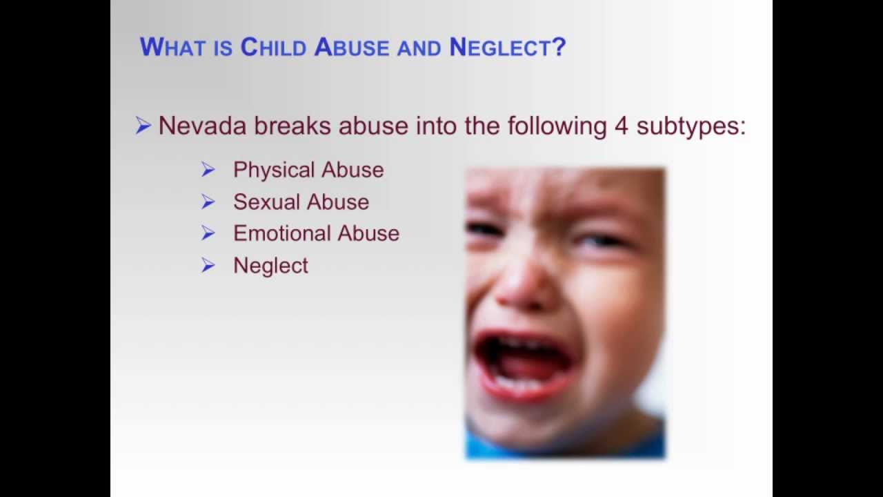 preventing child abuse and neglect The remaining lessons in this course will help you learn specific strategies for preventing child abuse and neglect in your program you have already completed a course on identifying and reporting child abuse and neglect, and you will continue to have regular professional development on this topic throughout your career.