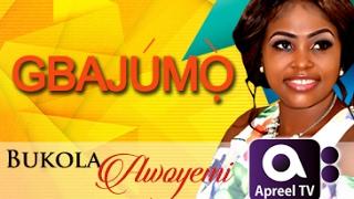 BUKOLA-AWOYEMI aka Arugba on GbajumoTV