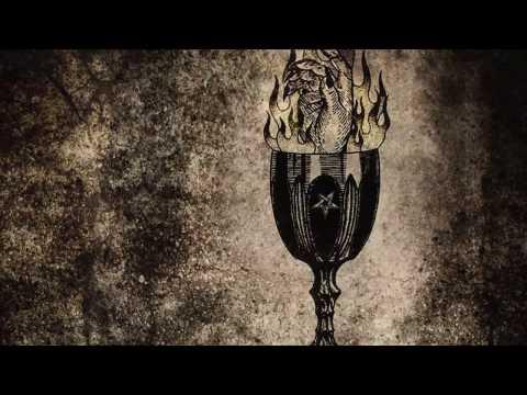 Cadaveris - Worship to Qayin