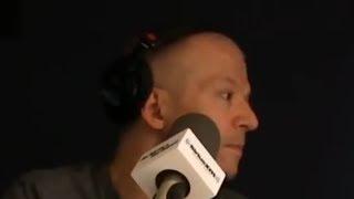 jim-norton-s-human-body-language
