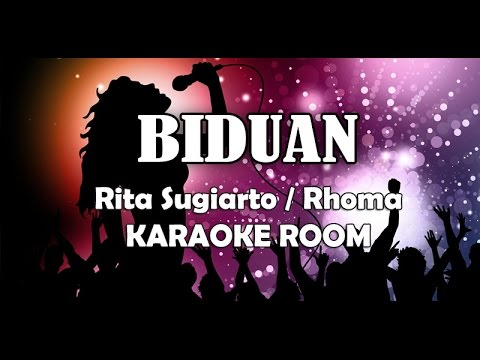 Video Klip Karaoke - Home | Facebook