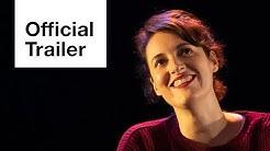National Theatre Live: Fleabag | Trailer