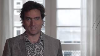 Huub van Zwieten - Talentfirst - Wel of niet voor mezelf werken?