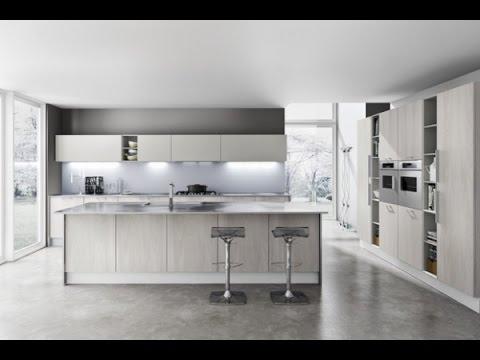 Kitchen Cabinets Fresh Kitchen Trends In Youtube