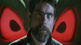 Maximum Overdrive Trailer