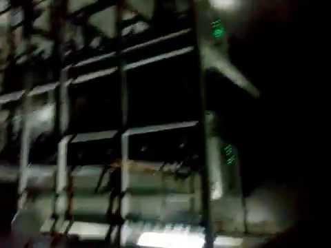 Видео Труба медная 14 бухта 15 м цена
