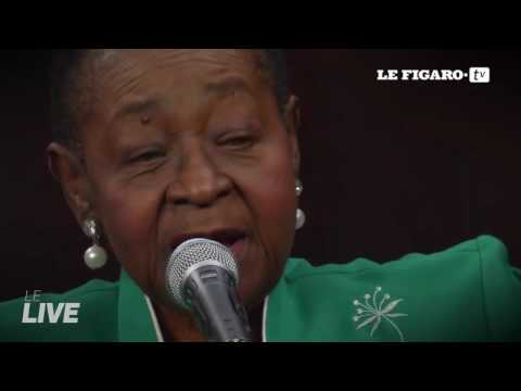 Calypso Rose - «Calypso Queen»