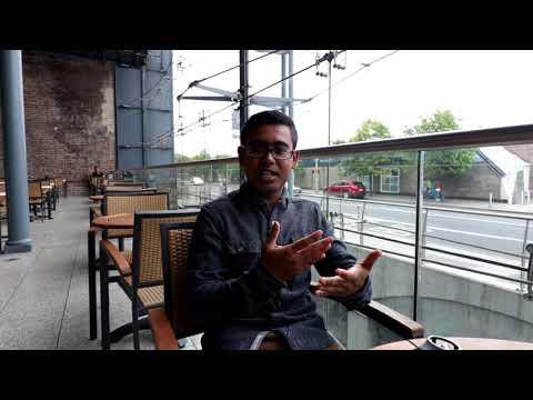 Job Opportunities - Data Analytics - Dublin, Ireland - Sudip From India