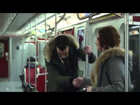 : Watch Man Seeking Woman Season 1