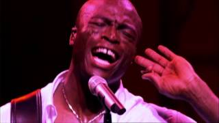 Watch Seal Future Love Paradise video