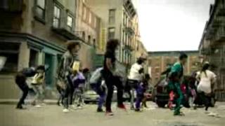 LMFAO PARTY ROCK ANTHEM VIDEO RINGTONE AND DOWNLOAD LINK FOR IPHONE...