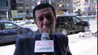 """مواطنون عن مقاطعة الصحف و الانترنت: """"مش دا الحل"""""""