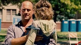 Грустный момент из фильма Носители (2008)