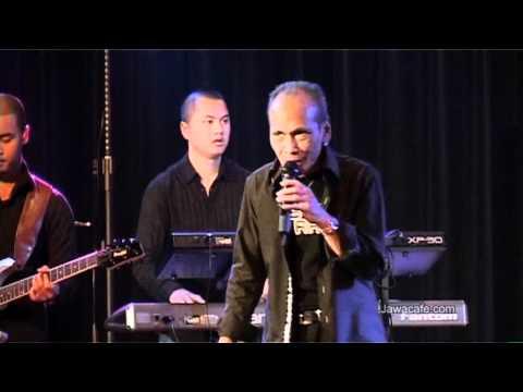 Manistria live (Eddy Assan)