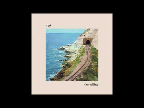 iogi - we used to feel alright Mp3