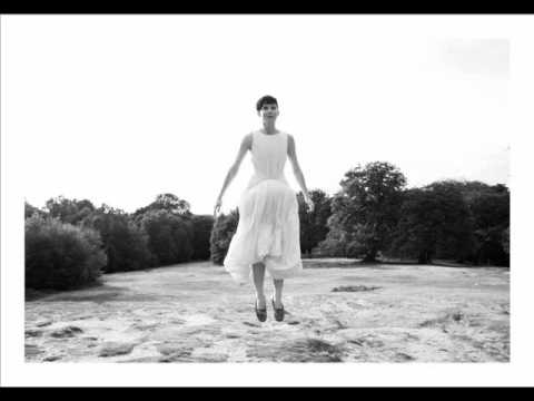 Клип Saint Saviour - Hurricanes