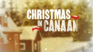 Christmas in Canaan Trailer