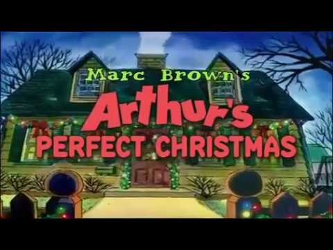 arthurs perfect christmas full movie youtube - Arthur Christmas Full Movie Online
