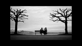 Skillet - Comatose (Piano)