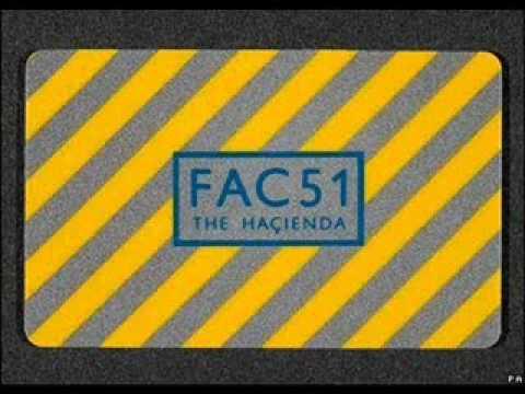 Hacienda Classics 1988 92 Featuring Resident Nipper pt4