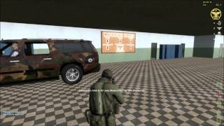 Dayz Best Garage Ever