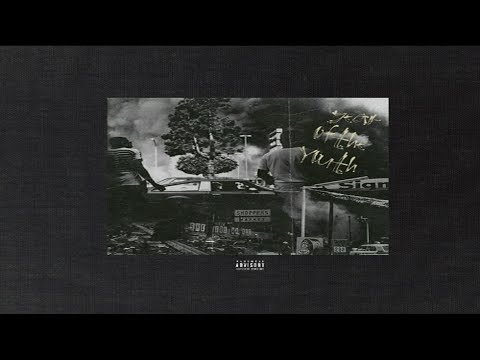 Nell x Denzel Curry - My Niggas (Prod. by The Pushers)