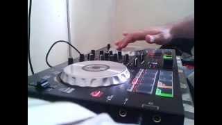 Set Gospel -  DJ.Noble Feat DJ.Katalin
