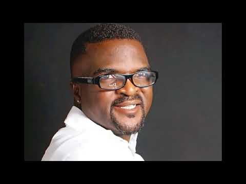 OBESERE-1000