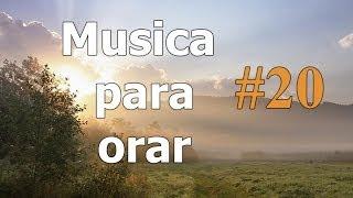Musica de adoracion, Musica para retiro espiritual, musica instrumental para orar