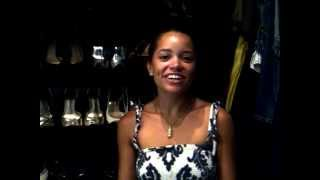 "Closet Factory Ft. Lauderdale Customer Review -""shoes!"" / Designing Miss Chris"