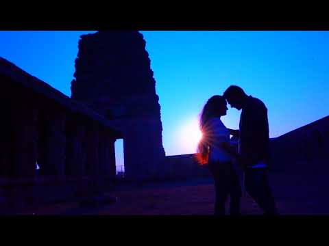 best-pre-wedding-song-4k-paravasame-||-wedding-videos-||-pokuri-clicks-photography-||-kiran-pokuri