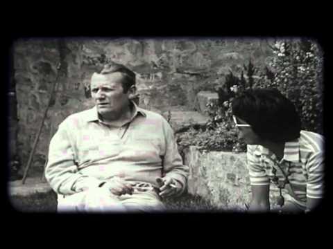 """Archive Hyères n:° 9 """"1970: festival du jeune cinema"""""""