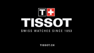 Broadcast Production – Tissot T Touch Solar TVC