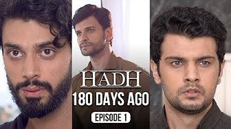 HADH EPISODE 10 - YouTube