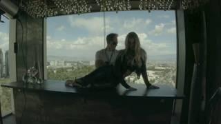 FEBRIL DESEO Andres HOMPY Castillo  Feat Nathalia Milan  ( Oficial ) YouTube Videos