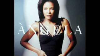 Angela Winbush - Treat U Rite 1994