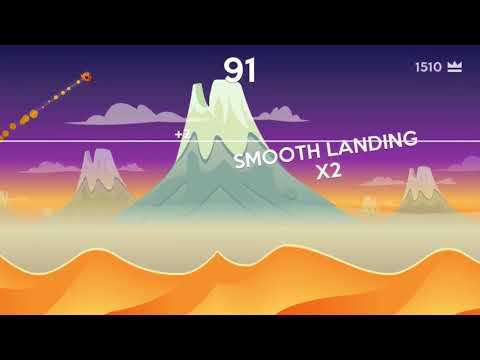 [FORMER] World Record Dune Highest Jump