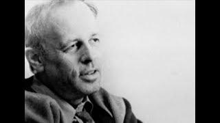 97 лет назад родился Андрей Дмитриевич Сахаров