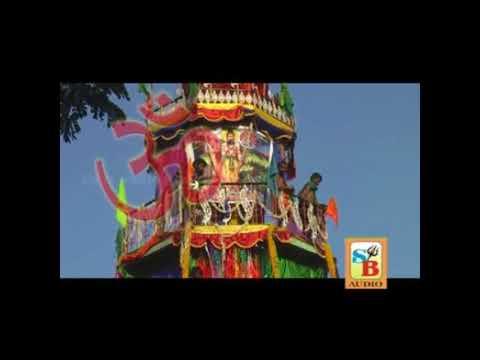 GURUVE MOUNAYYA BARO SHREE JAGADGURU MOUNESHWARA SONGS