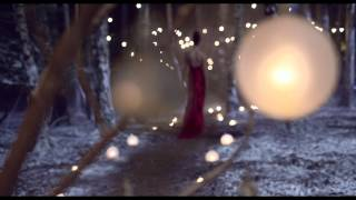 Molton Brown Christmas Film Thumbnail
