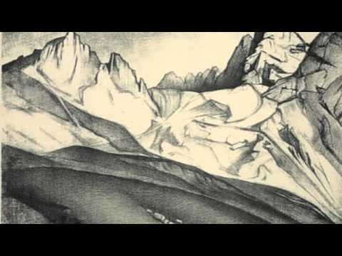 elephant revival- sing to the mountain - YouTube